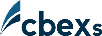 Cebexs